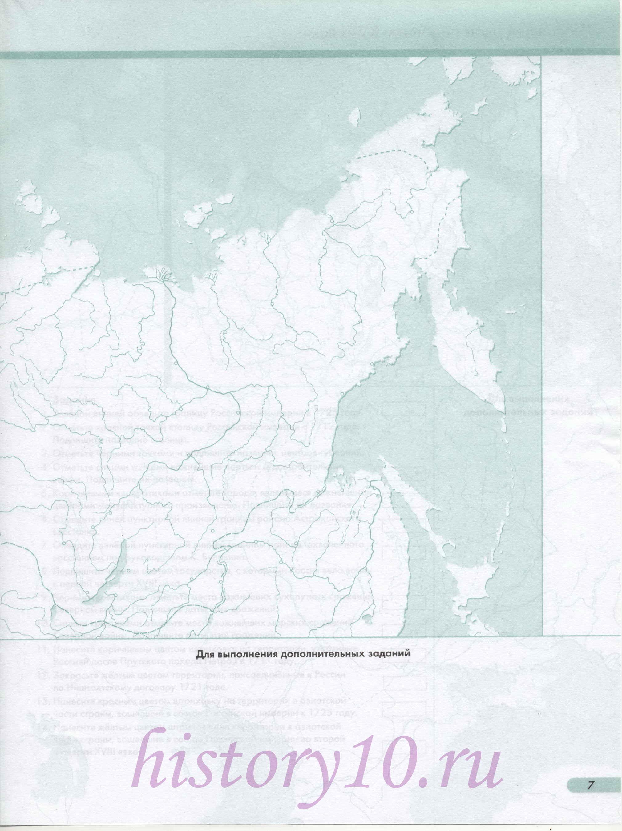 государственного государства централизованного схему русского аппарата